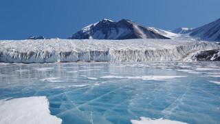 Κλιματική αλλαγή: Η Ανταρκτική κατέγραψε θερμοκρασία ρεκόρ άνω των 18 βαθμών Κελσίου
