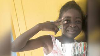 Εξαφάνιση Βαλεντίν: Άκαρπες οι έρευνες εντοπισμού της 7χρονης - Η αποκάλυψη του πατέρα για ΜΚΟ