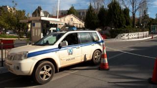 Αποκλειστικό: Καταδικασμένος για βιασμό και με βαρύ ποινικό μητρώο ένας από τους «δράκους» της Αθήνα