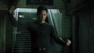 The Matrix 4: Χαμός στα social media - Φωτογραφίες και βίντεο από τα γυρίσματα