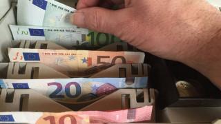 Συντάξεις Μαρτίου: Πότε ξεκινάει η πληρωμή τους