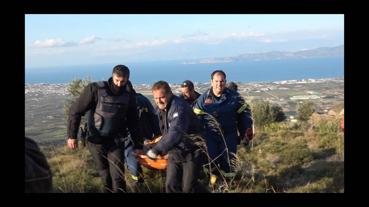 https://cdn.cnngreece.gr/media/news/2020/02/08/206933/photos/snapshot/akrokorinthos-2.jpg