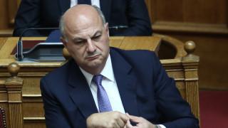 Τσιάρας: Εντός Φεβρουαρίου το νομοσχέδιο για το μισθολόγιο των δικαστών