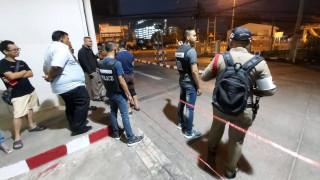 Ταϊλάνδη: Τουλάχιστον 20 νεκροί - Οι αναρτήσεις του δράστη στα social media