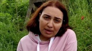 Spiegel: Την λένε Ερντογάν και επαναπροωθήθηκε παράνομα στην Τουρκία