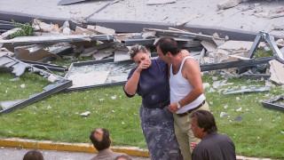 Σεισμοί: Πού αποδίδεται η πρόσφατη δραστηριότητα στην Ελλάδα