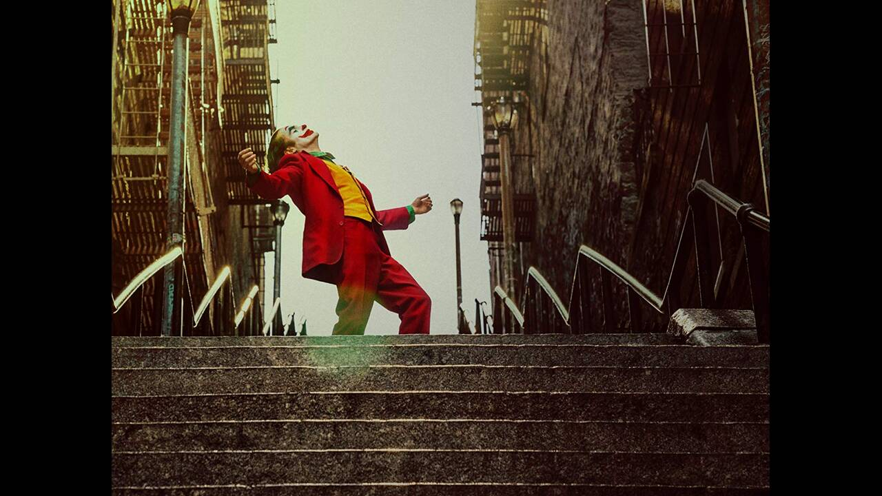 https://cdn.cnngreece.gr/media/news/2020/02/09/206973/photos/snapshot/Joker.jpg