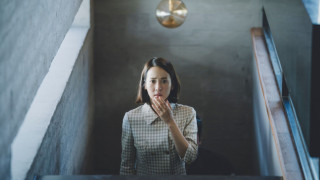 Όσκαρ 2020: Στα Παράσιτα το Όσκαρ καλύτερης ταινίας