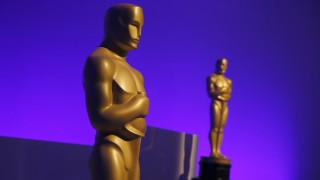 Όσκαρ 2020: Δείτε τους μεγάλους αντιπάλους - Αντίστροφη μέτρηση για τη μεγάλη γιορτή του σινεμά