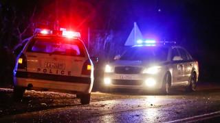 Κρήτη: Άγριος ξυλοδαρμός διασώστη του ΕΚΑΒ - Ζημιές σε ασθενοφόρο και ΙΧ