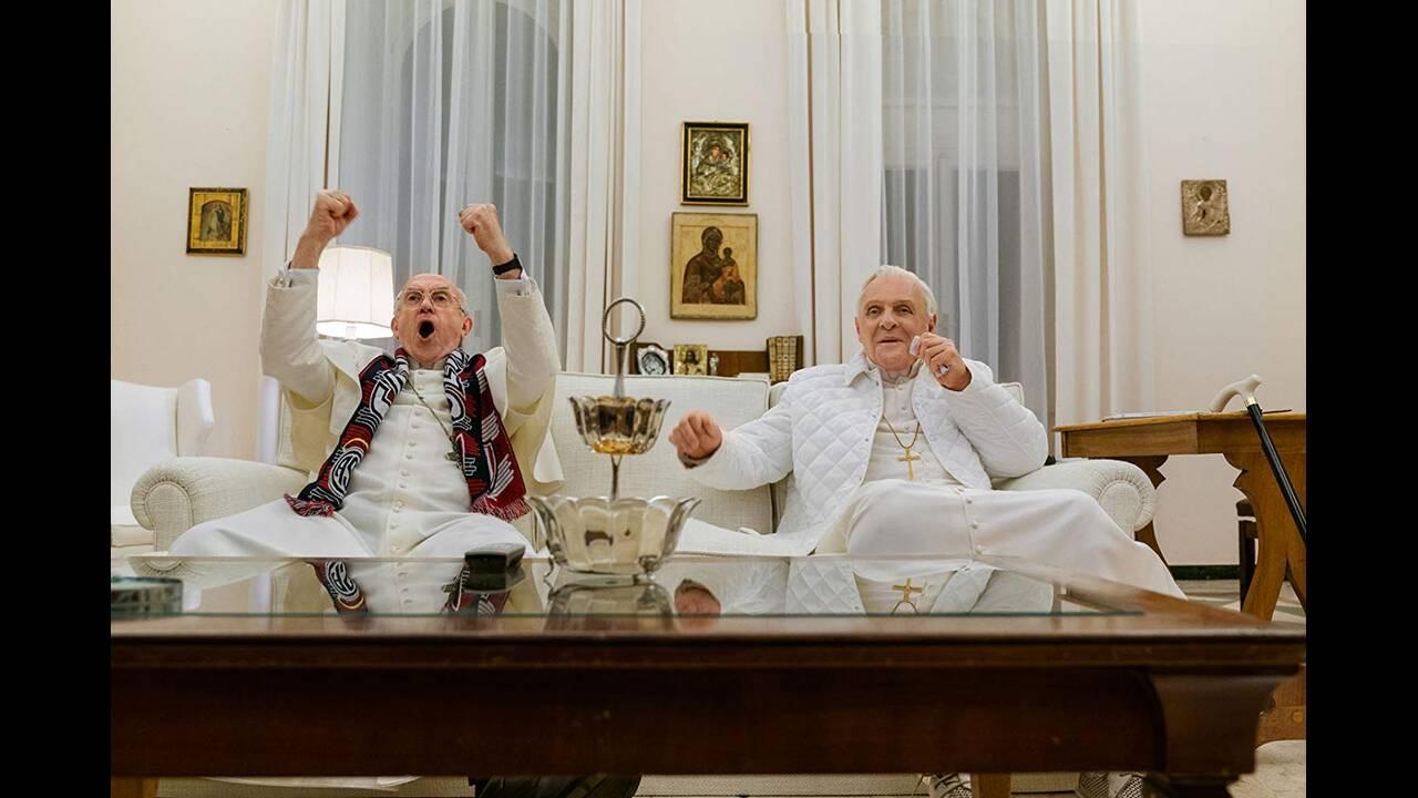 https://cdn.cnngreece.gr/media/news/2020/02/09/206999/photos/snapshot/Popes.jpg