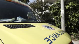 Τραγωδία στην Ημαθία: Ιερέας έβαλε τέλος στη ζωή του