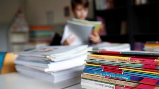 Σχολικός εκφοβισμός: Νέα μέτρα στα σχολεία για την αντιμετώπισή του