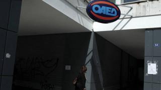 ΟΑΕΔ: Ανοίγουν 1.250 νέες θέσεις εργασίας - Ποιους αφορά