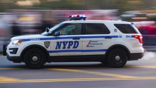 ΗΠΑ: Ένοπλος άνοιξε πυρ μέσα στο αστυνομικό τμήμα του Μπρονξ