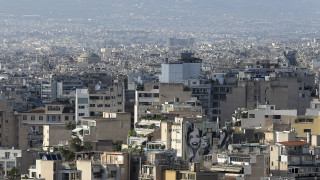 Προστασία α' κατοικίας: Θέσεις μάχης λαμβάνουν δανειολήπτες και τραπεζίτες