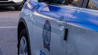 Αχαρνές: Εξαρθρώθηκε συμμορία ανηλίκων που λήστευε οδηγούς και πεζούς