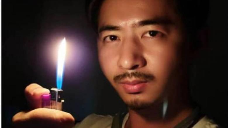 Κίνα: Μυστήριο με την εξαφάνιση δημοσιογράφου που αποκάλυπτε την εξάπλωση του κοροναϊού