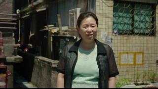 Όσκαρ 2020: Το Όσκαρ διεθνούς ταινίας, στα «Παράσιτα»