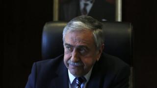 Ακιντζί: Το σενάριο προσάρτησης από την Τουρκία είναι φρικτό