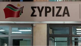 Νέες ταυτότητες: Επίθεση ΣΥΡΙΖΑ κατά κυβέρνησης για τον διαγωνισμό