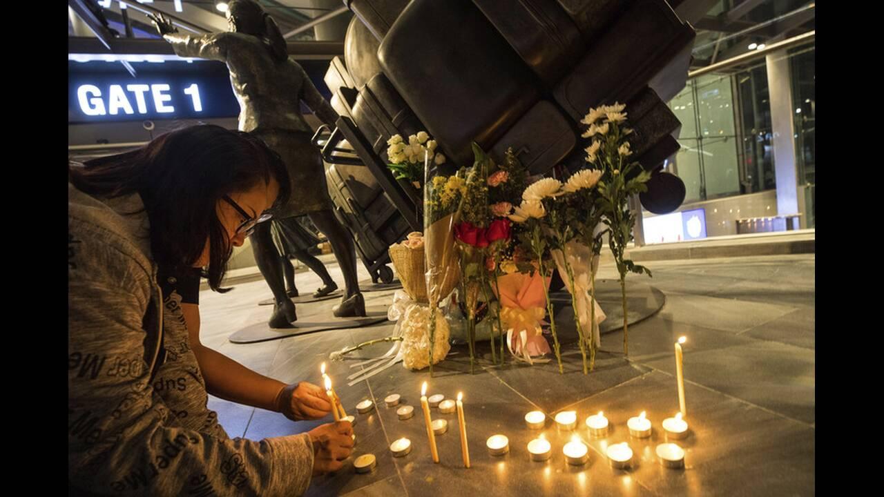 https://cdn.cnngreece.gr/media/news/2020/02/09/207051/photos/snapshot/thailand-4.jpg