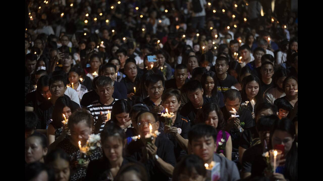 https://cdn.cnngreece.gr/media/news/2020/02/09/207051/photos/snapshot/thailand-7.jpg