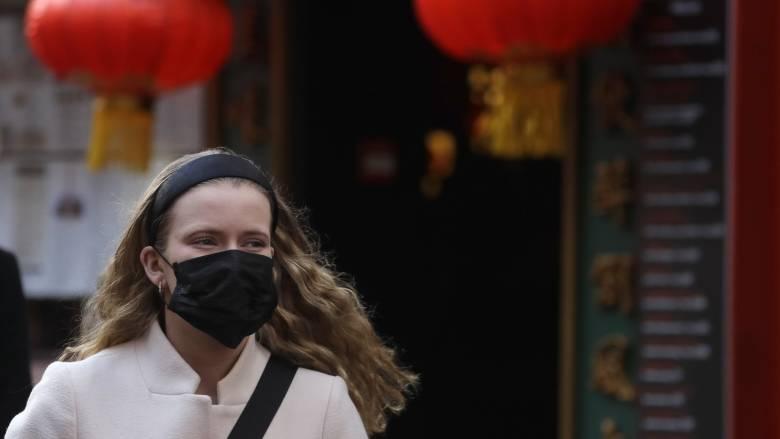 Κοροναϊός: Στην Κίνα ομάδα εμπειρογνωμόνων του ΠΟΥ - Αύξηση κρουσμάτων στην Ευρώπη