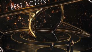 Όσκαρ 2020: Τα Παράσιτα έγραψαν ιστορία - Φοίνιξ, Ζελβέγκερ και Πιτ οι μεγάλοι νικητές