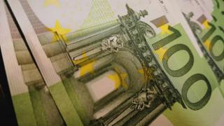 Αναδρομικά έως 1.800 ευρώ για 250.000 συνταξιούχους