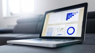 Digital marketing: Πώς από επιλογή για λίγους έγινε απαραίτητο προσόν