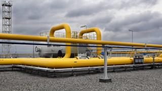 Ιστορική δικαστική νίκη κατά της Τουρκίας μειώνει τις τιμές φυσικού αερίου στην Ελλάδα
