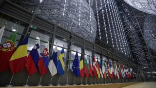 Κοροναϊός: Έκτακτη συνεδρίαση των υπουργών Υγείας της ΕΕ για την εξάπλωση της επιδημίας