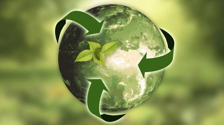 Περιβάλλον: Εδώ και τώρα αλλαγή στο πλαστικό, «προστάζει» η ΕΕ