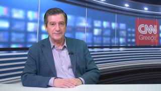 Καμίνης για συνεργασία ΣΥΡΙΖΑ-ΚΙΝΑΛ: Οι όποιες συμπτώσεις θα φανούν στη Βουλή