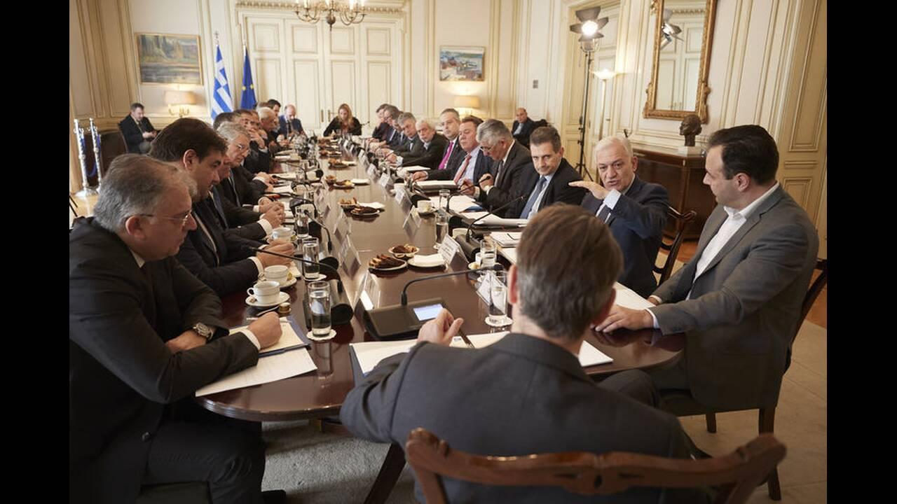 https://cdn.cnngreece.gr/media/news/2020/02/10/207126/photos/snapshot/mitotakis-kede-7.jpg