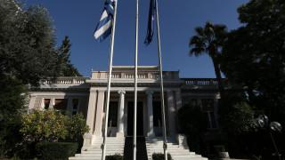 Κυβερνητικές πηγές: Ο ΣΥΡΙΖΑ επένδυε στα μαγκάλια, τώρα επενδύει στο κάρβουνο