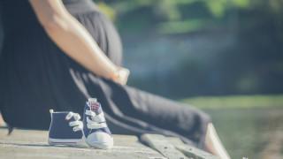 Επίδομα γέννησης: Πότε θα καταβληθεί η πρώτη δόση