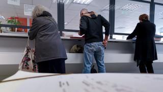Φορολογικές δηλώσεις 2020: Ευκολότερη η υποβολή - Τι αλλάζει από φέτος