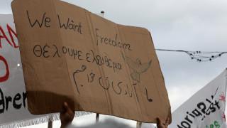 Προσφυγικό: Αντιδράσεις από τα νησιά για τις κυβερνητικές εξαγγελίες