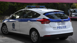 Συναγερμός στην Κρήτη: Πυροβόλησαν πατέρα και γιο - Ένας νεκρός