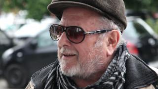 Κώστας Βουτσάς: Τα τελευταία νέα για την υγεία του