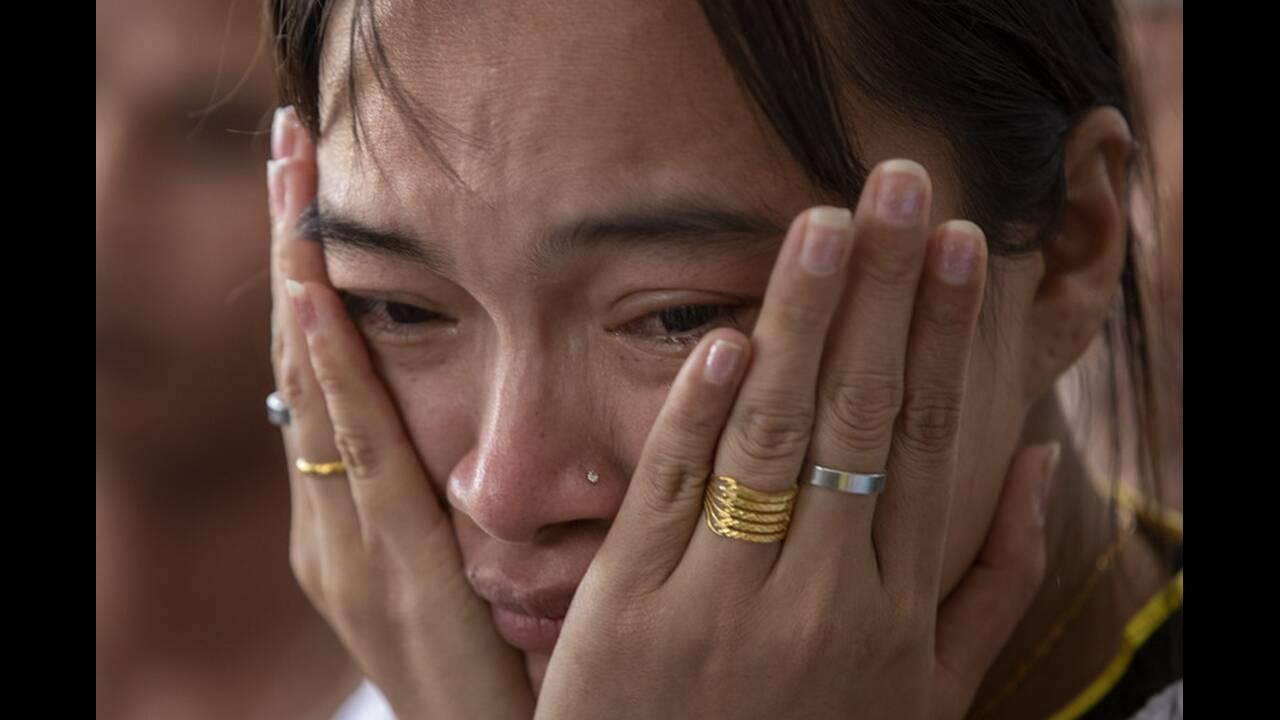 https://cdn.cnngreece.gr/media/news/2020/02/10/207190/photos/snapshot/thailand-1.jpg