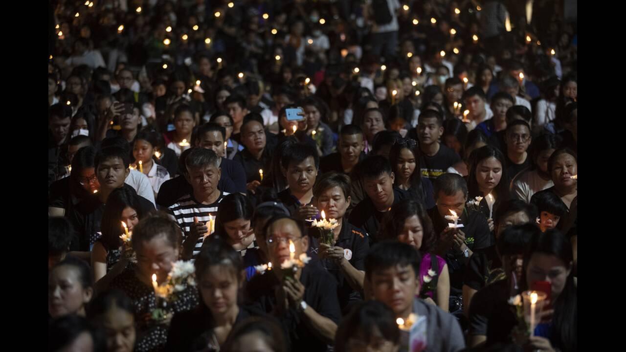 https://cdn.cnngreece.gr/media/news/2020/02/10/207190/photos/snapshot/thailand-7.jpg
