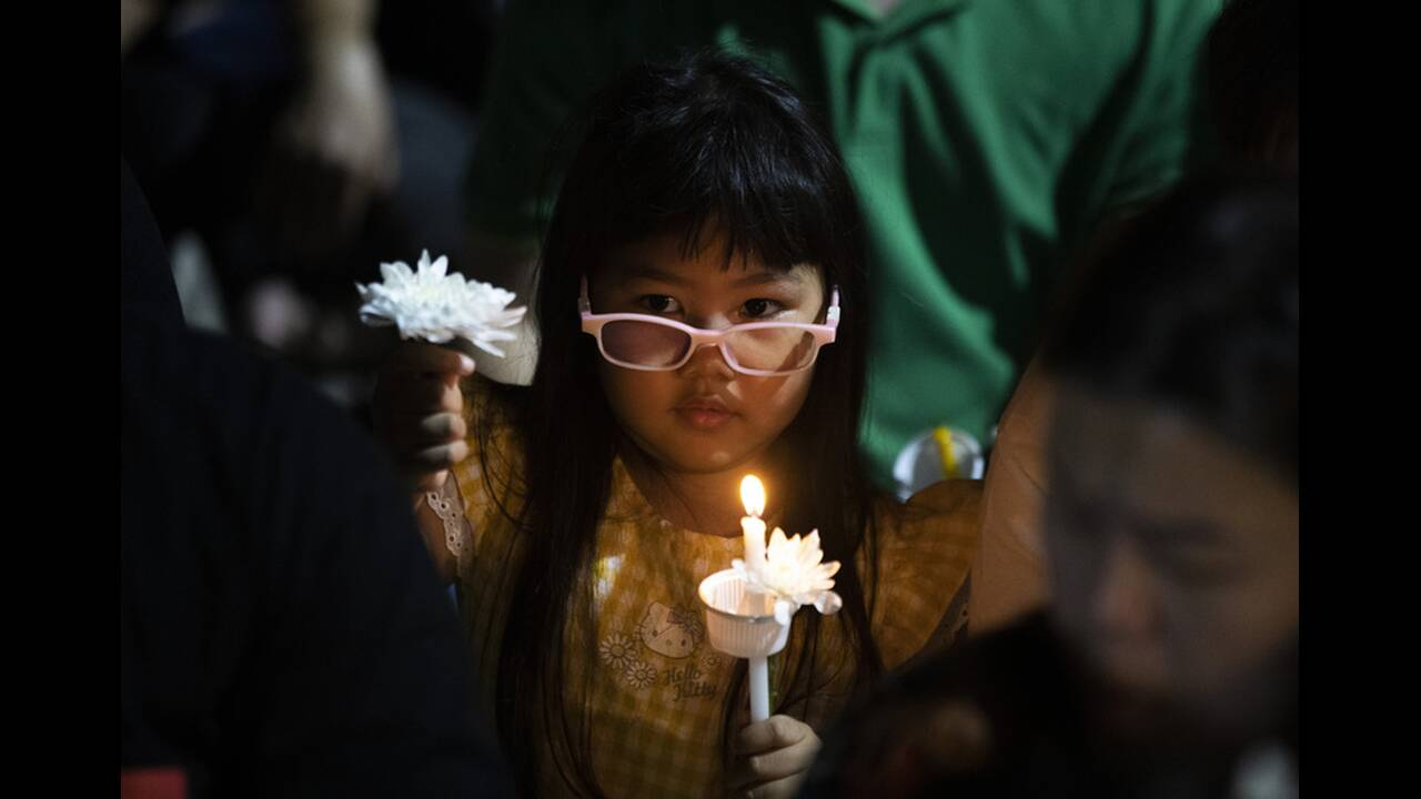 https://cdn.cnngreece.gr/media/news/2020/02/10/207190/photos/snapshot/thailand-8.jpg