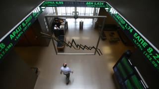 Στο τέλος Μαρτίου η επόμενη έξοδος στις αγορές