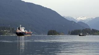 Πλήγμα στη διεθνή ναυτιλία από την επιδημία του κοροναϊού