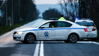 Κρήτη: Ψάχνουν στα βουνά για τον άνδρα που πυροβόλησε πατέρα και γιο