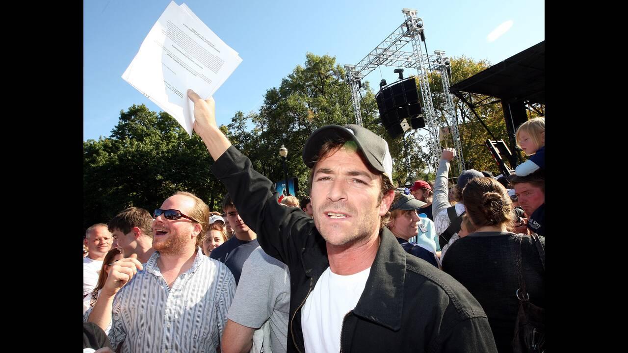 https://cdn.cnngreece.gr/media/news/2020/02/11/207232/photos/snapshot/AP_081005020201.jpg