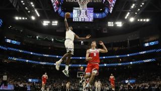 NBA: Επικράτησαν με 123-111 των Κινγκς – «Δώρο» στον Αντετοκούνμπο που έγινε μπαμπάς
